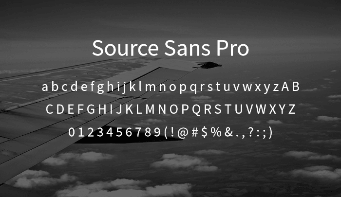 source-sans-pro-best-free-sans-serif-fonts-2014