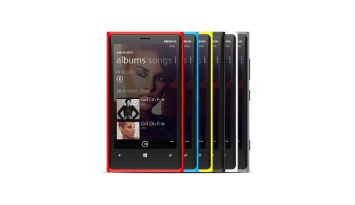 free-lumia-920-psd-mockup
