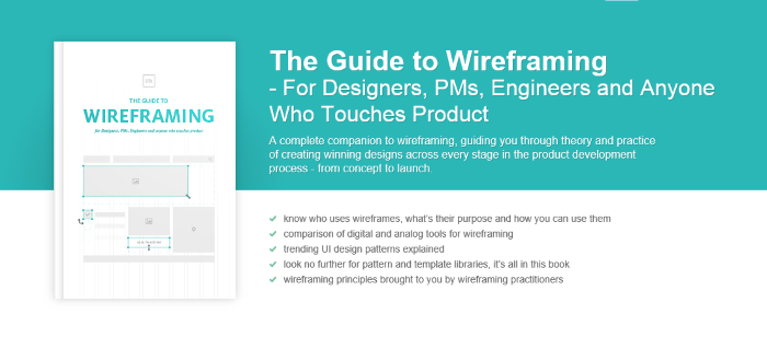 guide-to-wirefraing-free-ebook