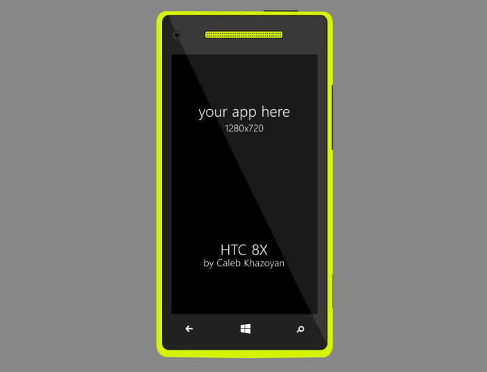 htc-8x-free-psd-mockup