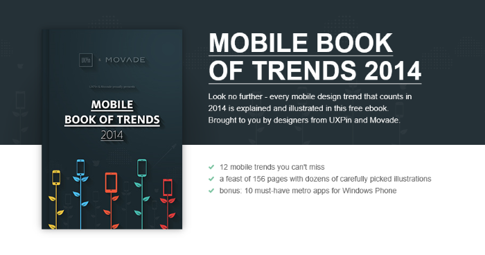 mobile-book-of-trends-2014-free