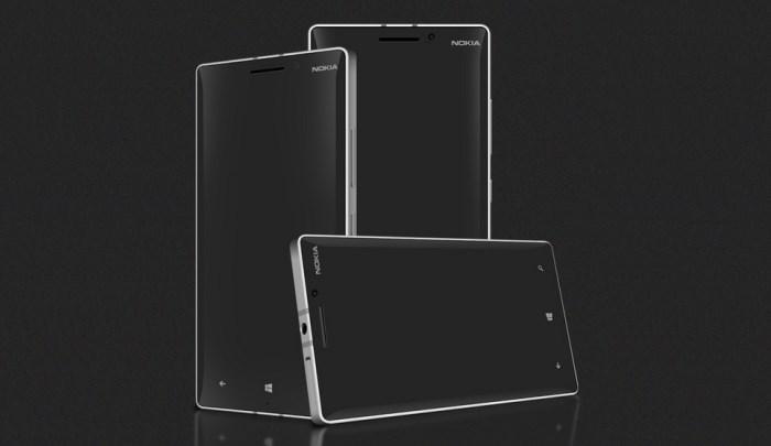 nokia-lumia-930-psd-mockup