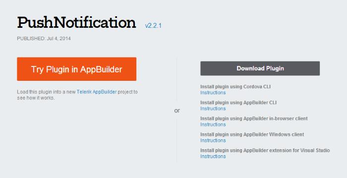 push-notification-apache-cordova-phonegap-plugin