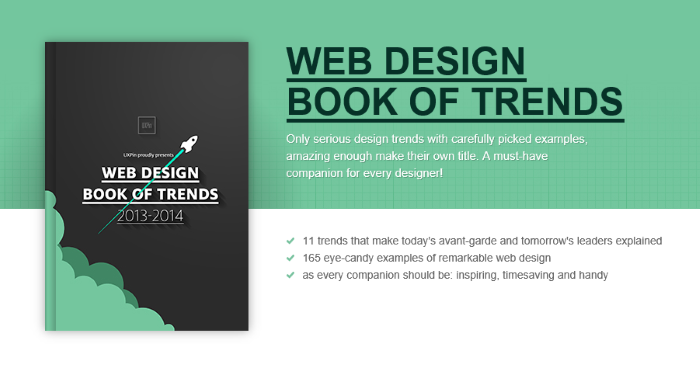 web-design-book-of-trends-free-ebook
