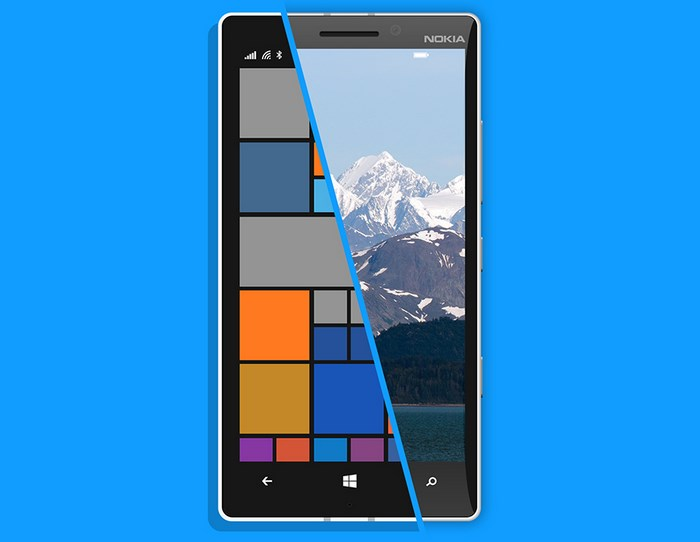windows-phone-lumia-930-psd-mockup