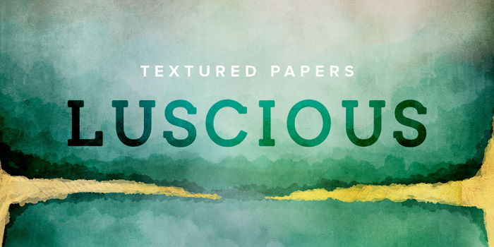 free watercolor paper textures