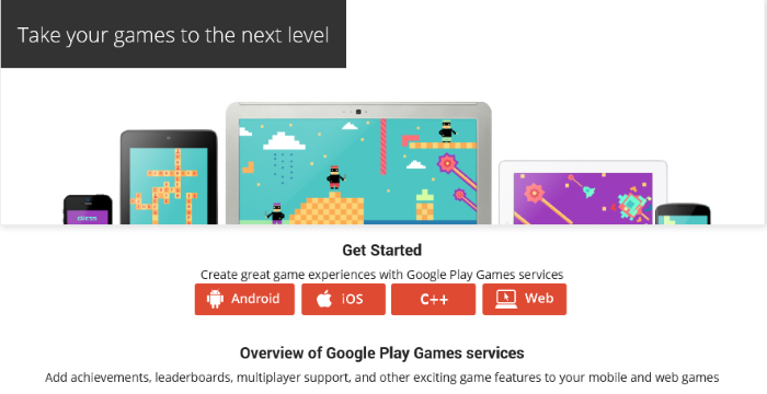 google-play-game-services-leaderboard