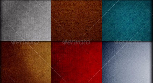 28 Paper Grunge Backgrounds