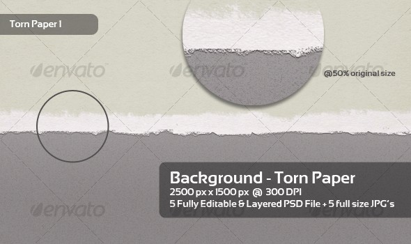 torn-paper-backgrounds