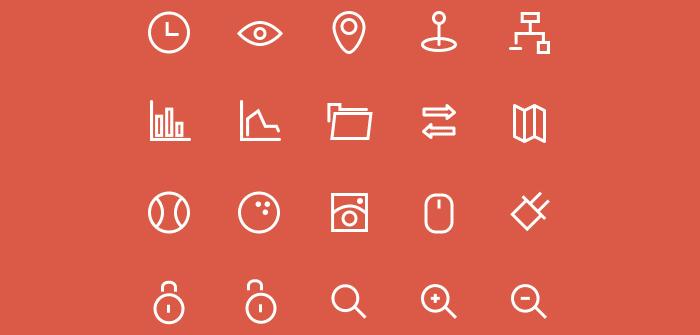 3px-line-icon-set-graphicburger