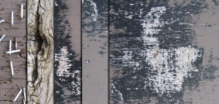 free-damaged-wood-textures
