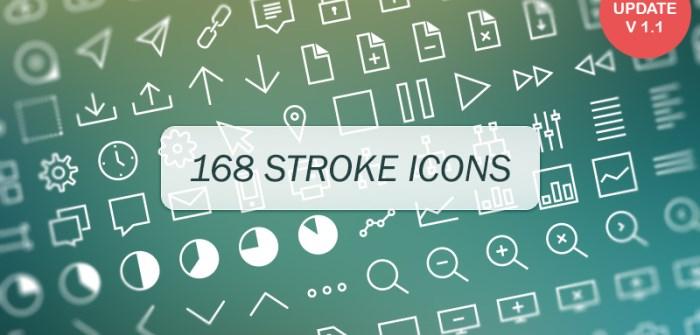 free-download-vector-stroke-icons-dreamstale