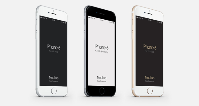 iphone-6-perspective-mockup-free-psd
