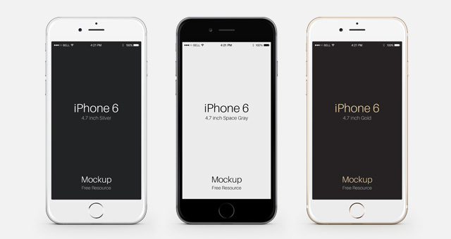 iphone-6-silver-gray-gold-mockup-psd-free