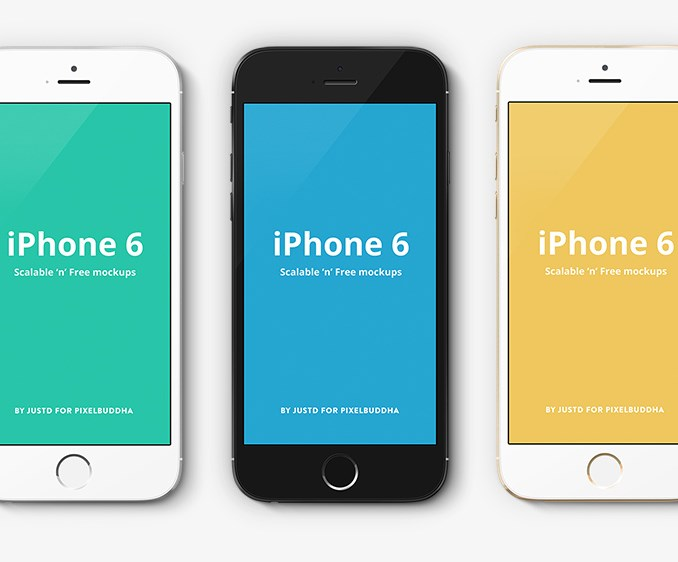 iphone-6-vector-mockups