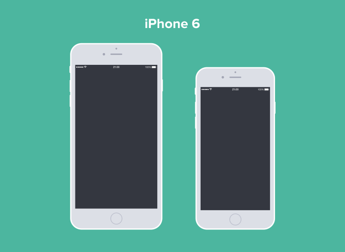 iphone6-iphone6-plus-free-psd-mockup