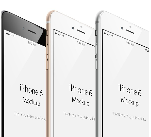 iphone6-vector-psd-mockup