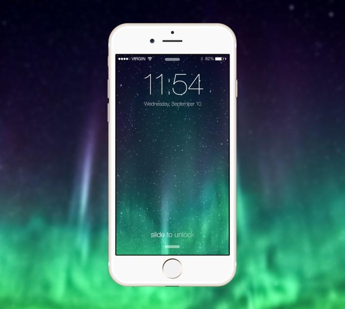 iphone6_mockup