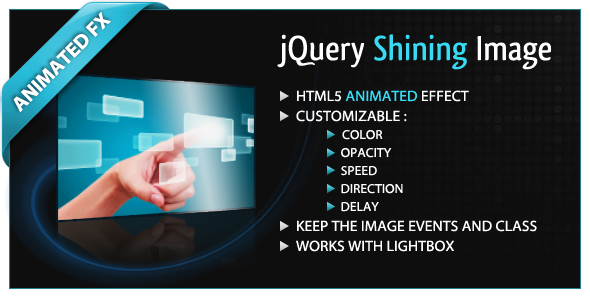jquery-shining-image-plugin-codecanyon