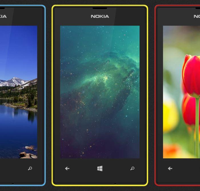 nokia-lumia-520-psd-mockup-front-view