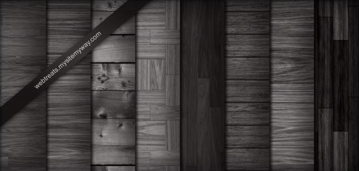 tileable-dark-wood-textures