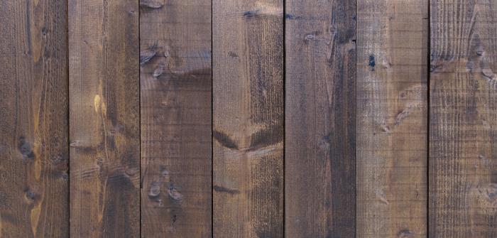 vintage-wood-textures