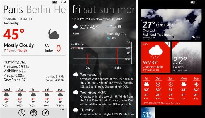 windows-phone-weather-apps-amazing-weather-hd