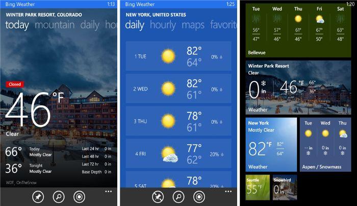 windows-phone-weather-apps-bing-weather