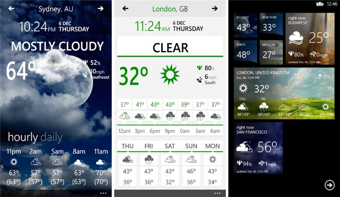 windows-phone-weather-apps-weather-flow