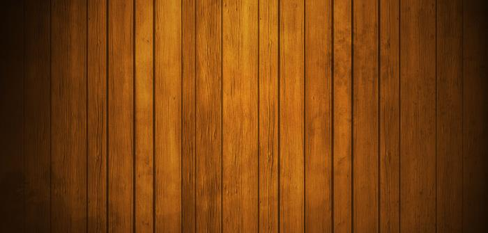 wood backgrounds for websites 3
