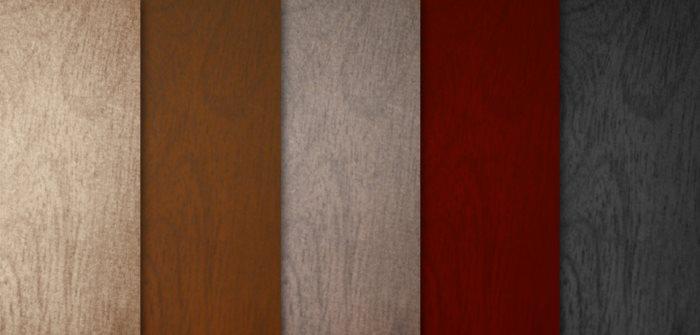 wood-texture