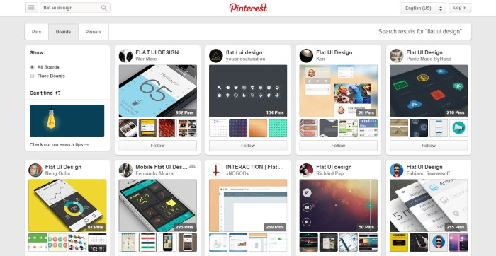 10-flat-ui-design-pinterest