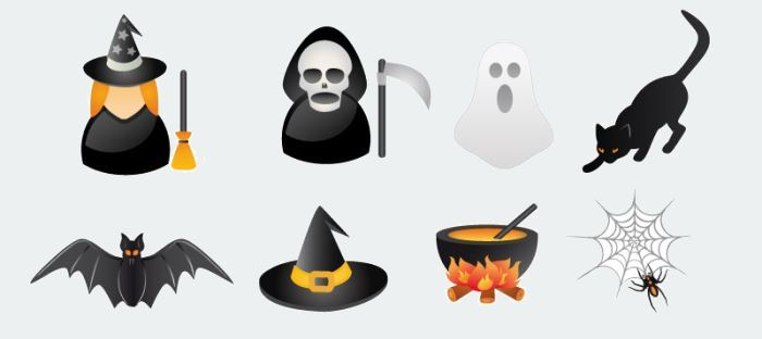 11-smashing-pumpkins-free-halloween-icons