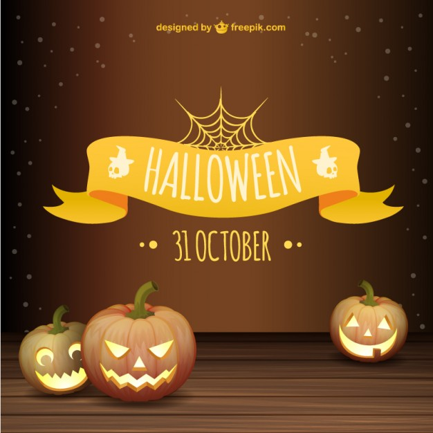 3-halloween-background-free-vector