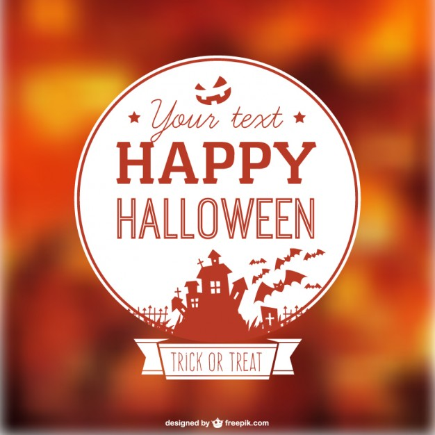 20 free halloween backgrounds and poster templates super dev resources