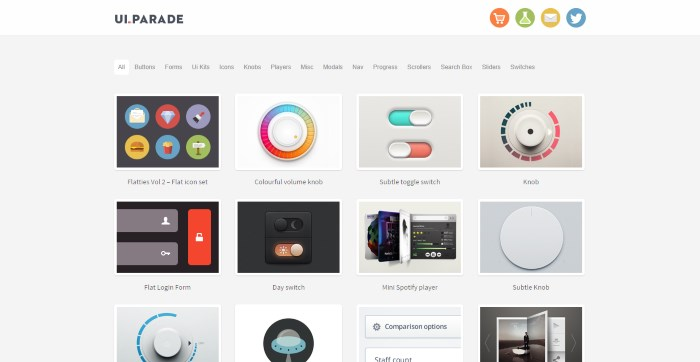 4-ui-parade-design-inspiration