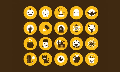 7-halloweeny-icons