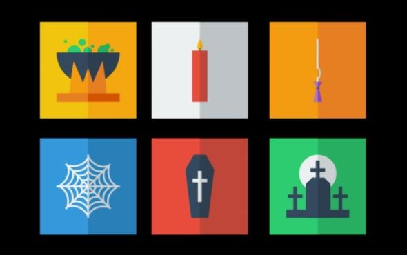 7-vector-halloween-icons