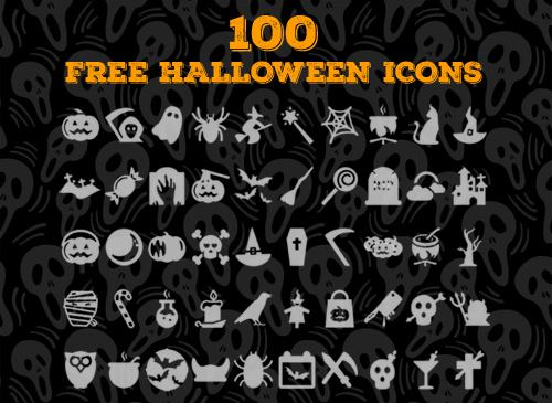 8-halloween-icons-free-download