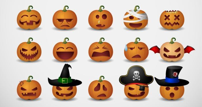 9-halloween-pumpkin-emoticons