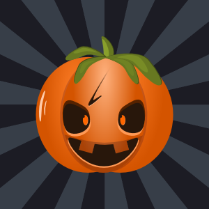 Spooky-Planet-Game-Icon
