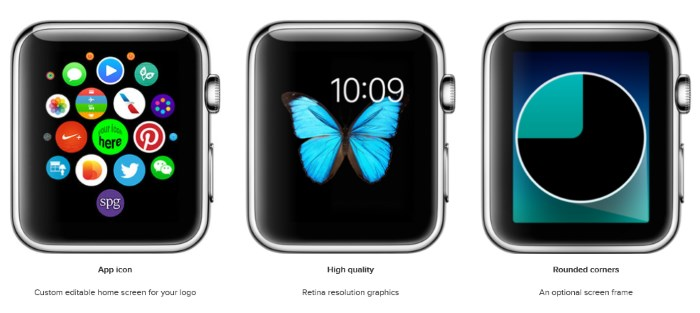 apple-watch-screen-PSD