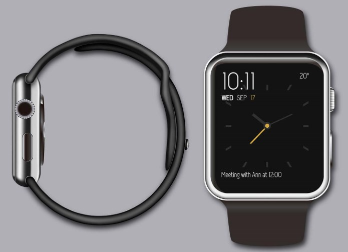 apple-watch-vector-mockup
