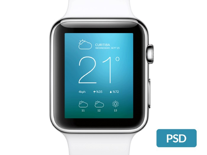 apple_watch_psd