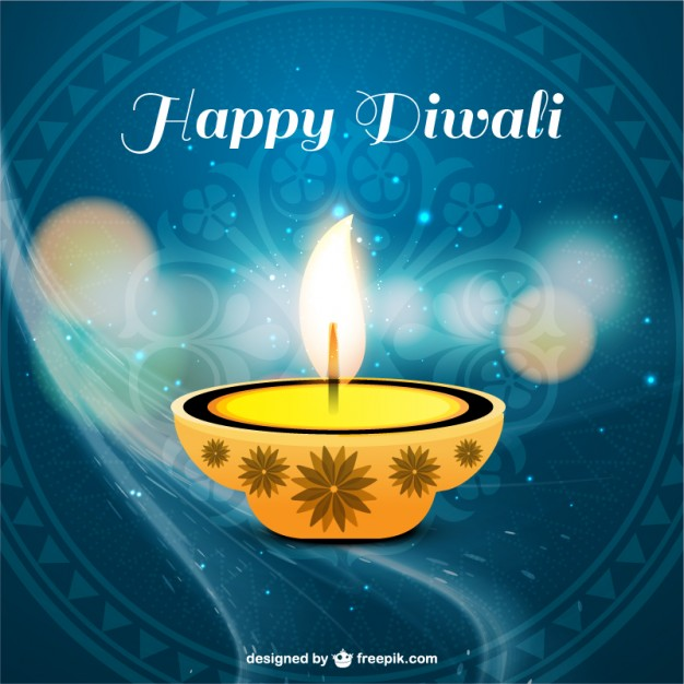 beautiful-diwali-cards