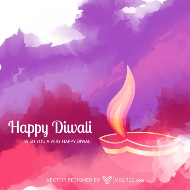 diwali-greeting-free-vector