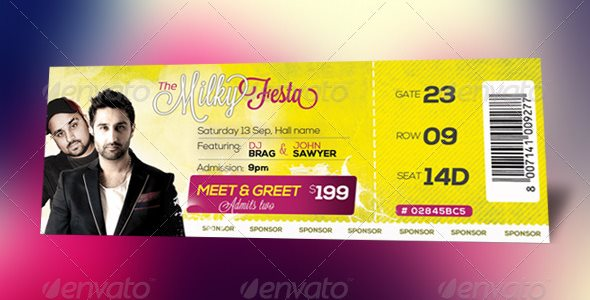 event-tickets-template-graphicriver