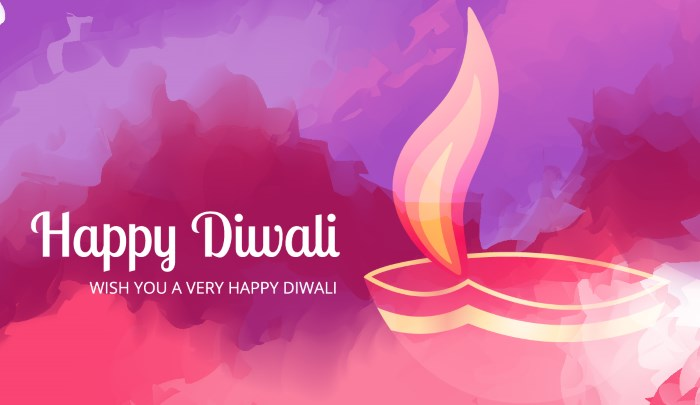 14 free diwali greeting card templates and backgrounds super dev free diwali greeting card templates m4hsunfo
