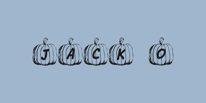 free-halloween-font-jack-o