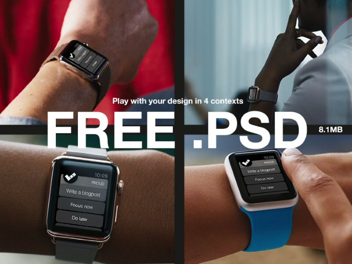 free-psd-apple-watch-mockups